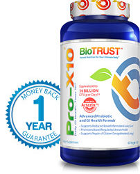 BioTrust Pro-X10 Reviews – Is The Nutrition Supplement Any Good?