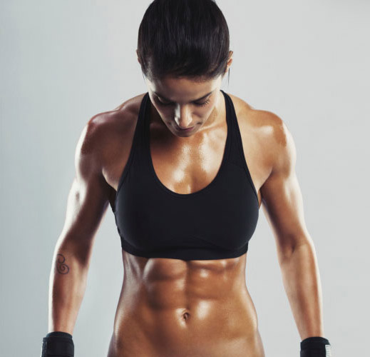 How To Lose Fat But Keep Muscle 65