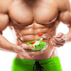 Best Ways To Lose Fat Only and Not Muscle