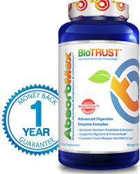 AbsorbMax Reviews – Is The BioTrust Supplement Good And Worth It?