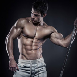 Why Taking Creatine While Cutting Works For Fat Loss