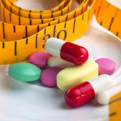 Tips On How to Choose Safe Dietary Supplements