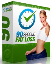 90 Second Fat Loss Review – Does The Program Really Work and Should You Buy?