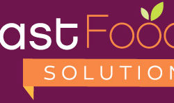 Fast Food Solution Review – Is Nick Pinault and Gen Gauvin's Online System Good?