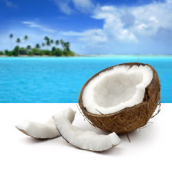 Does Coconut Oil Pulling For Weight Loss Work?