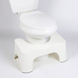 Squatty Potty Reviews – Are the Stools a Scam or Worth the Price?