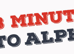 8 Minutes to Alpha Review – Is Craig Ballantyne's Program Any Good?