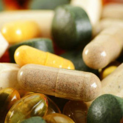 3 Of The Best Insulin Supplements For Weight Loss