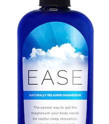 EASE Magnesium Review – Does The Supplement By Activation Products Work?