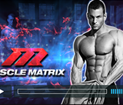 Muscle Matrix Solution Review – Does Ryan Hughes Workout Program Work?