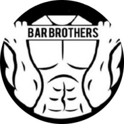 The Bar Brothers System Review – Is It Worth Buying?