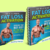 Fat Loss Activation Review – Ryan Faehnle Program Worth Buying?